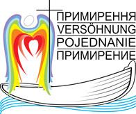 ArticleImages_49967_Yalta_logo