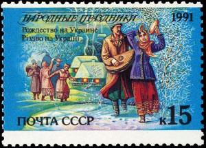 Rozhdestvo-Ukraina--ic1991_6353