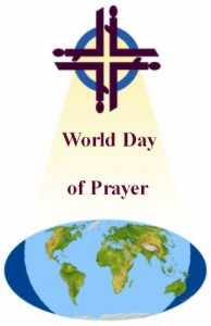 world-day-of-prayer